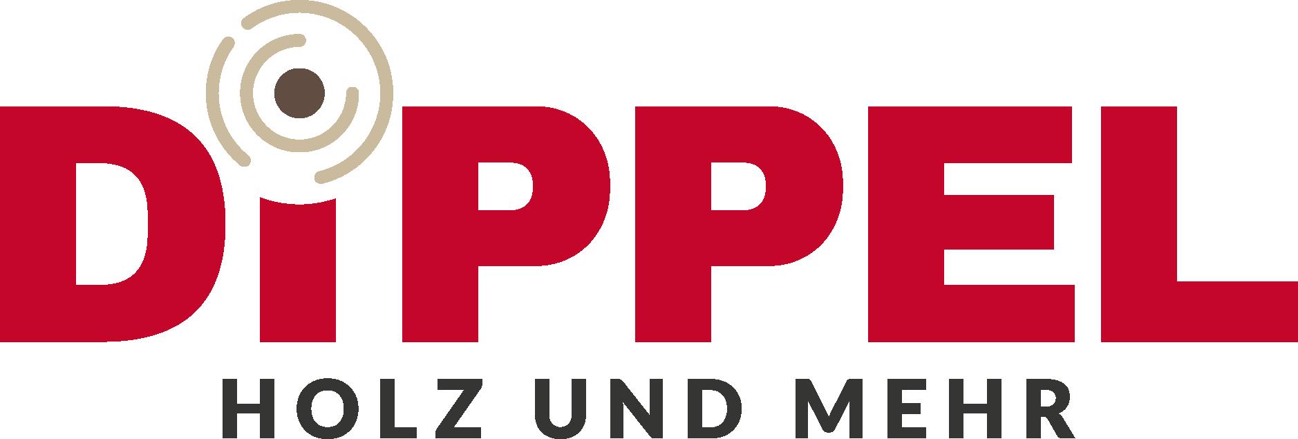 Holz Dippel GmbH